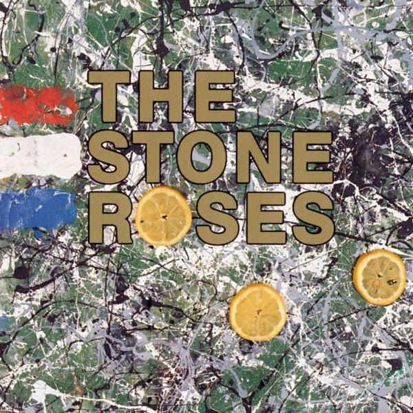 1989TheStoneRoses600