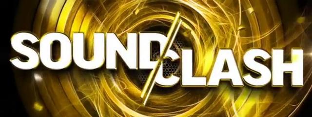 Miller SoundClash 2016