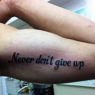 tattoo-fails-funny-8