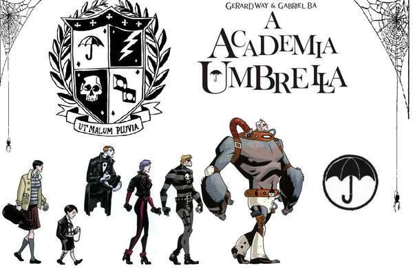 umbrella-academy-6