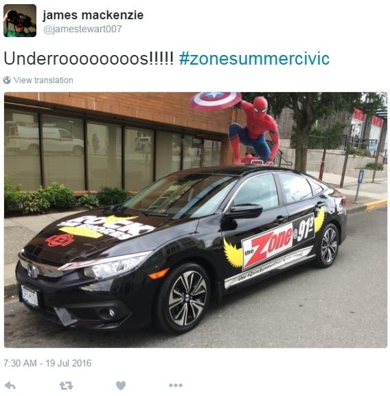 twitter_03-spiderman
