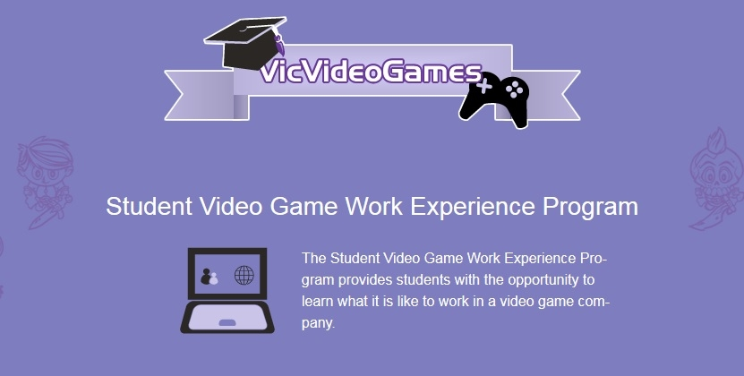 student-game-learn